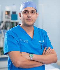 Dr. Francisco Zavalza