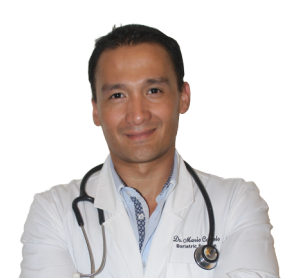 Dr. Mario Camelo Ramos