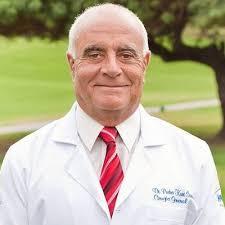 Dr. Pedro Kuri