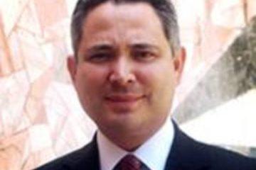 Dr. Raul Chapa
