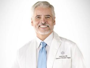 Dr. Ariel Ortiz
